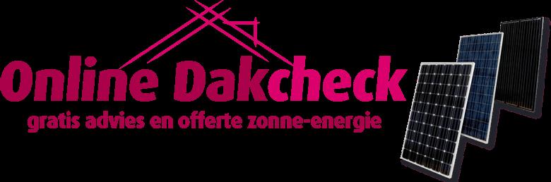 Online Dakcheck