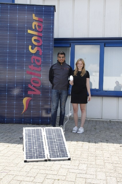 zonnepaneel tanzania(1)