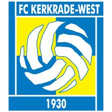 FC Kerkrade West