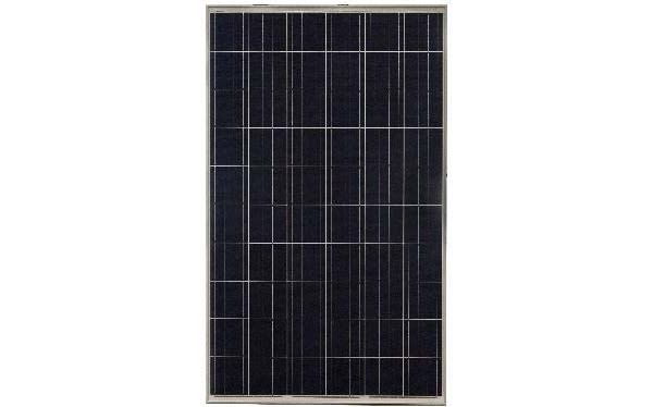 JA Solar 275 Wp Poly (Blue)